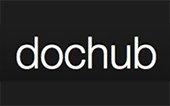 DocHub: Documentación para desarrolladores web