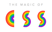 Magic of CSS : Curso online CSS