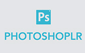 Photoshopplr: plugins y extensiones para Photoshop