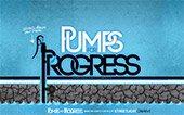 Pumps for Progress