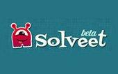 Solveet: Ejercicios y katas de programación
