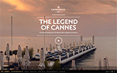 The Legend of Cannes