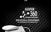Agentur 360