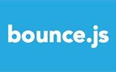 bounce.js - Animaciones CSS3