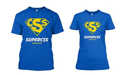 camisetas_supercss