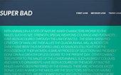 Los mejores tutoriales de CSS3 del 2013