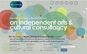 cultural solutions uk