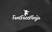 Fontface Ninja: extensión para conocer las fuentes de una web