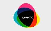 Icomatic: crea tu propia fuente de iconos