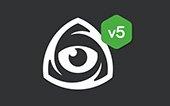 Iconfinder: El mejor buscador de iconos