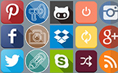 Iconion: creador gratuito de iconos