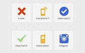 Tienes ya tu icono personalizado?