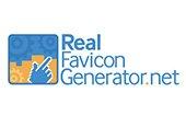 Real Favicon Generator
