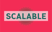 SCALABLE: un libro sobre SVG