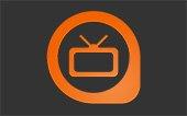Screenfly: testea tu sitio web responsive