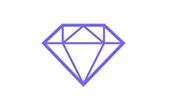 SketchLand: plugins para Sketch